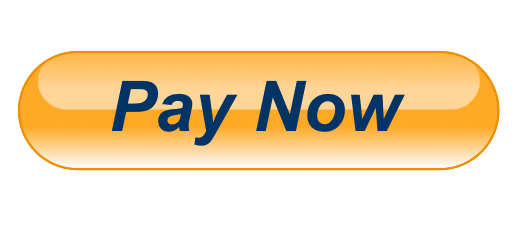Pay Gov Payment Button